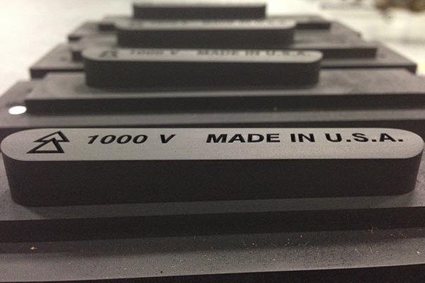 Laser Engraving (9)