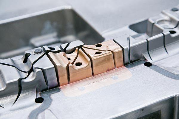 Laser Hardening (3)