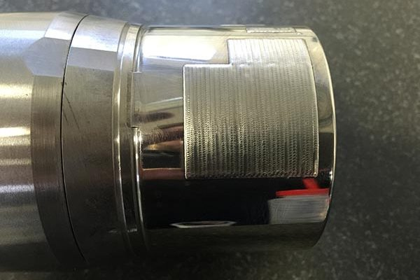Laser Welding (1)