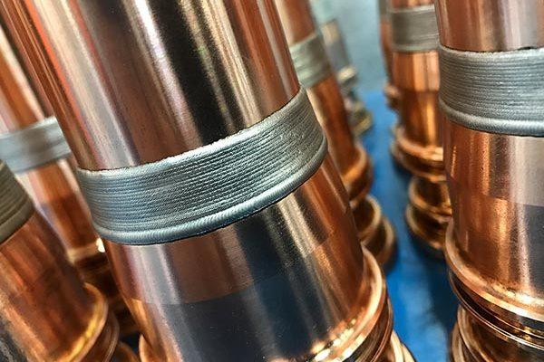 Laser Welding (4)