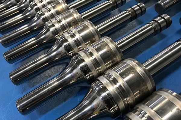 Laser Welding (9)